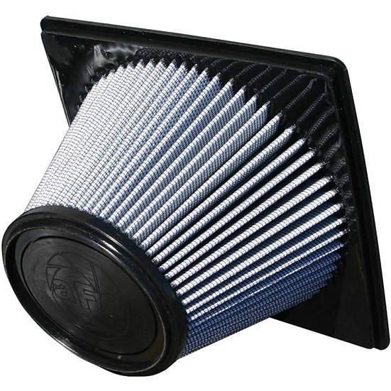 AFE Super Stock IRF Pro Dry S Replacement Filter (2003-2012 Dodge 6.7L Cummins)