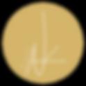 AKNinsta-logo-01.png