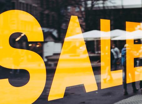 6 Ways to Increase Online Sales