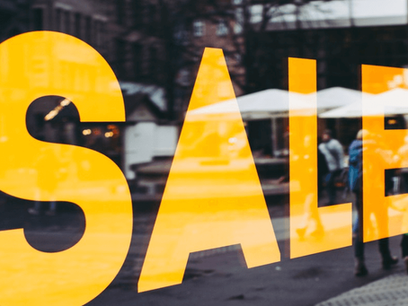 6 Ways to Increase Online Sales