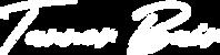 Tanner Bair Logo White.png