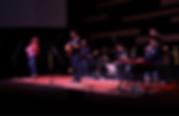 3-29-20 worship screenshot.png