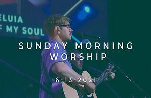 6-13-21 worship screenshot.jpg