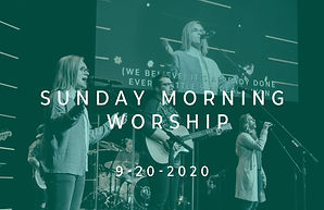 9-20-20 worship screenshot.jpg