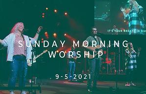 9-5-21 worship screenshot.jpg