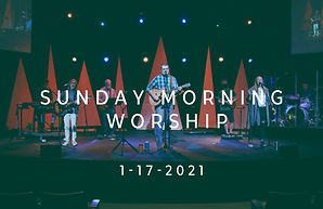 1-17-21 worship screenshot.jpg