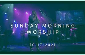 10-17-21 worship screenshot.jpg