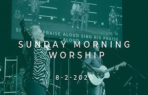 8-2-20 worship screenshot1.jpg