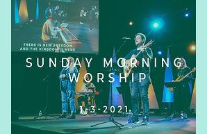 1-3-21 worship screenshot.jpg