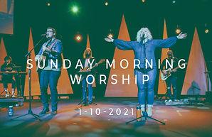1-10-21 worship screenshot.jpg