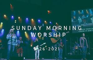 9-26-21 worship screenshot.jpg
