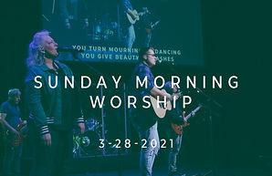 3-28-21 worship screenshot.jpg