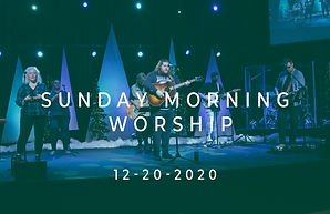 12-20-20 worship screenshot.jpg
