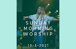 10-3-21 worship screenshot.jpg