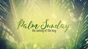 Palm_Sunday-graphic.png
