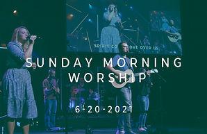 6-20-21 worship screenshot.jpg
