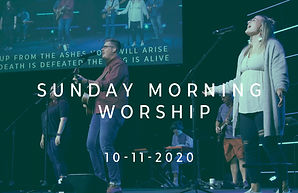10-11-20 worship screenshot.jpg