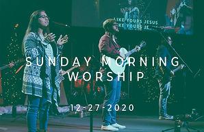 12-27-20 worship screenshot.jpg