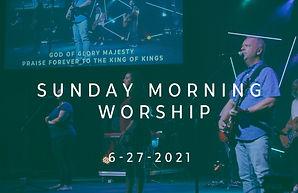 6-27-21 worship screenshot.jpg