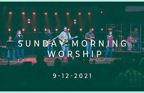 9-12-21 worship screenshot.jpg