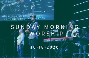 10-18-20 worship screenshot.jpg