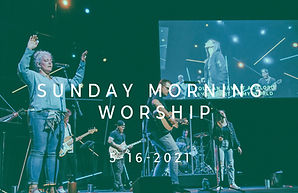5-16-21 worship screenshot.jpg