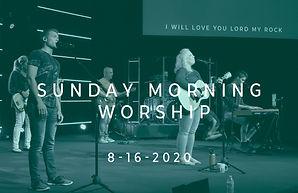 8-16-20 worship screenshot.jpg
