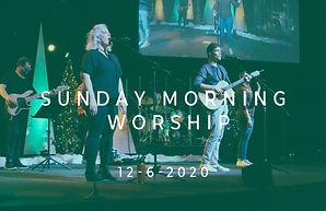12-6-20 worship screenshot.jpg