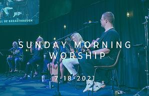 7-18-21 worship screenshot.jpg