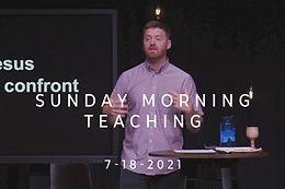 7-25-21 teaching screenshot.jpg