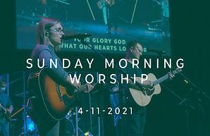 4-11-21 worship screenshot.jpg
