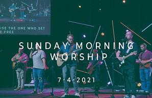 7-4-21 worship screenshot.jpg