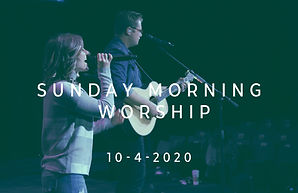 10-4-20 worship screenshot.jpg