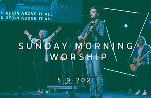 5-9-21 worship screenshot.jpg