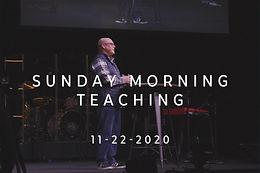 11-22-20 teaching screenshot.jpg