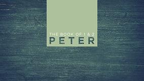 1-2 Peter.jpg