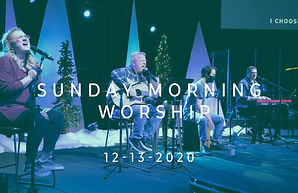 12-13-20 worship screenshot.jpg