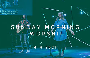 4-4-21 worship screenshot.jpg