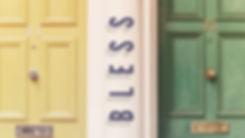 BLESS04.jpg
