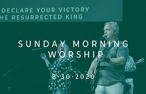 8-30-20 worship screenshot.jpg