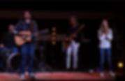 4-5-20 worship screenshot.png