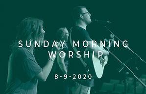 8-9-20 worship screenshot.jpg