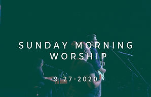 9-27-20 worship screenshot.jpg