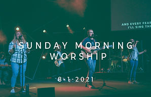 8-1-21 worship screenshot.jpg
