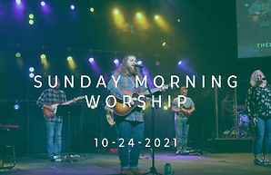 10-24-21 worship screenshot.jpg