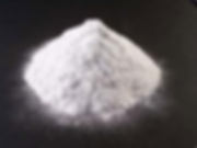 Low Sodium White Fused Alumina Micropowder