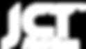 JCT Abrasives New logo.png