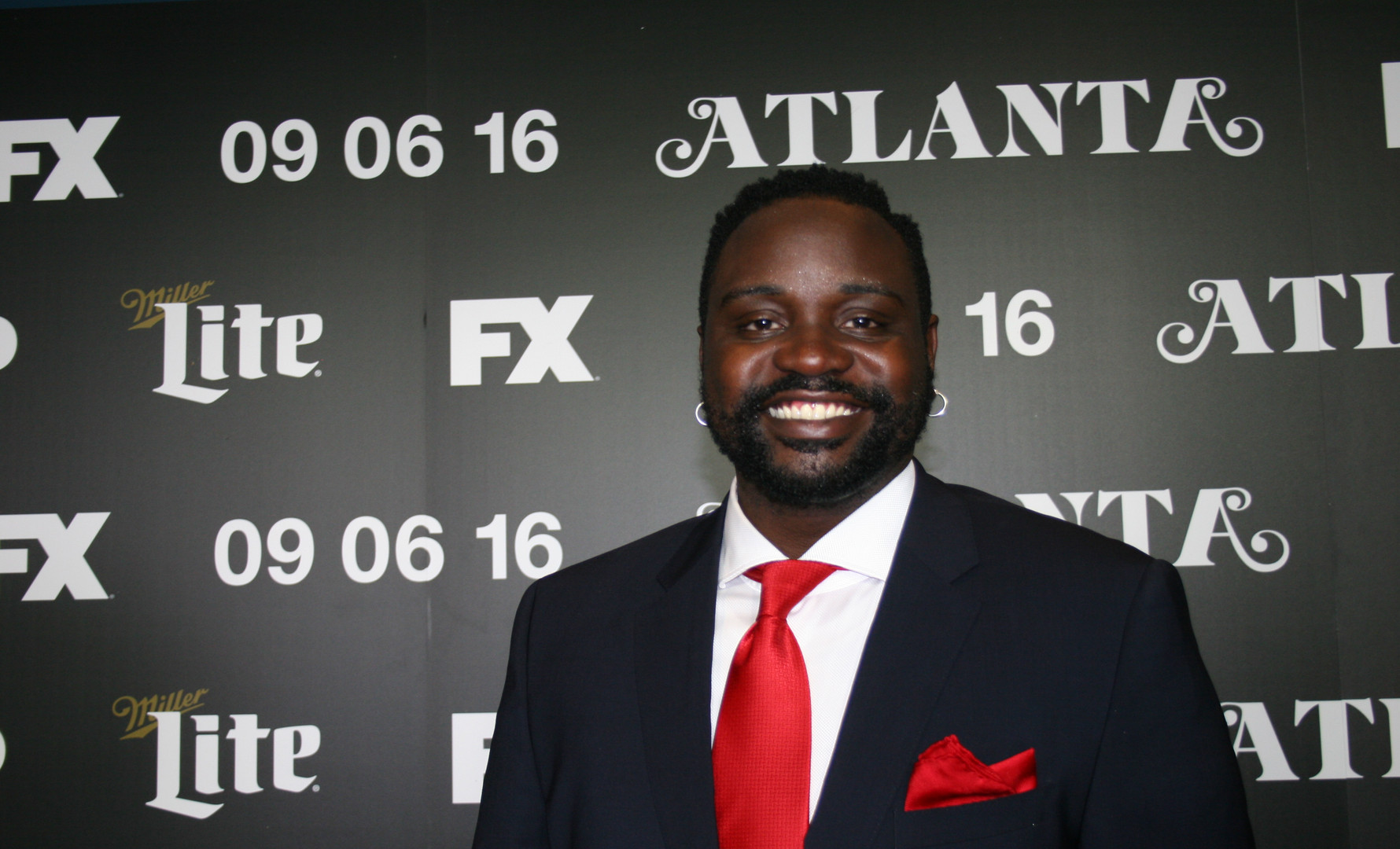 Brian Tyree, Atlanta (2).JPG