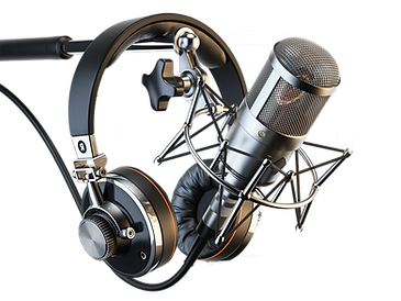 Microphone-PNG-High-Quality-Image_edited
