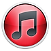 itunes-icon-24.png